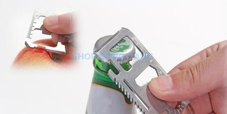 multi-tool-11-in-1-tool-card-the-da-nang-11-chuc-nang-nqp1211